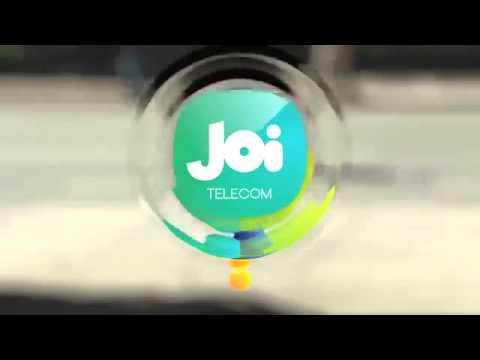 JOI Telecom   COMING SOON