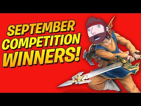 september-winners-and-october-announcement-(2019)