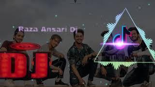 ek-mulaqat-dj-remix-ik-mulaqaat-new-dj-new-hindi-dj-song-raza-ansari-dj-dj-prakash