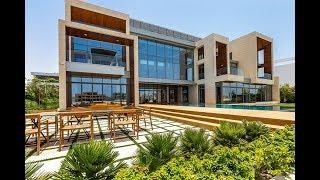Bespoke Signature Villa, Palm Jumeirah, Dubai, UAE | Gulf Sotheby