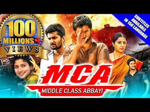 mca-(middle-class-abbayi)-2018-new-released-hindi-dubbed-movie-|-nani,-sai-pallavi,-bhumika-chawla