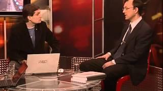 Попутчик - Новый технический регламент о праворульных машинах 17.02.2011