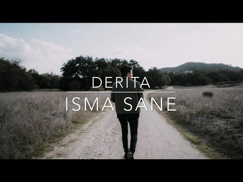 Isma Sane - Derita (Official Version) (Lyrics)