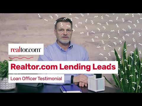 See why Glen Jackson of Pacific Coast Lending Loves ReadyConnect Live Buyer