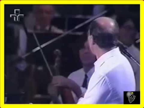 VIDEO KARAOKE MILTON NASCIMENTO NOS BAILES DA VIDA