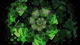 Biosphere - Kobresia