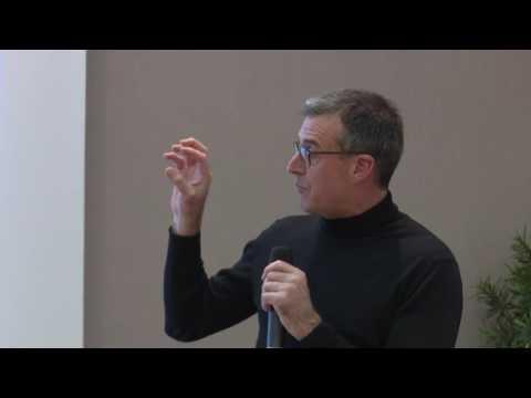 L'épaule douloureuse : Rééducation et Chirurgie - Thierry Marc CGE