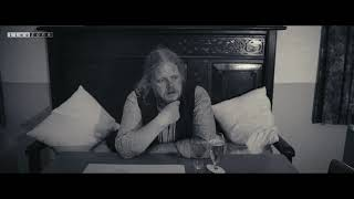 Wippsteert – Dröff de Strich nich' natt wer'n? (Official Music Video)