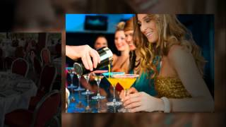 H & I Concepts - Event Planners - Las Vegas, NV - (888) 355-8675 Thumbnail