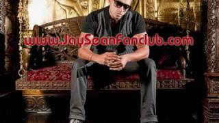 Jay Sean Feat Drake If I Ain't Got You( Album \