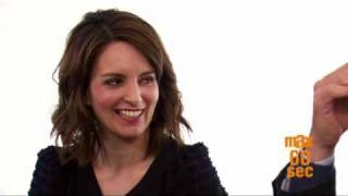 60 seconds with tina fey date night m4v