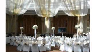 Свадебный Декор Москва(, 2014-07-26T11:14:00.000Z)
