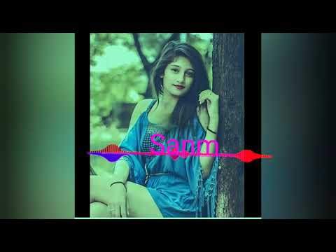 Sanam moy bhi to pyar for se karona Nagpuri Dj song new 2019 ( Dj Ashok )