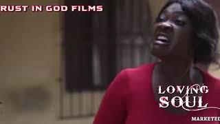 New Movie Alert THE PERFECT FAMILY Mercy Johnson Movie Trailer 1080p