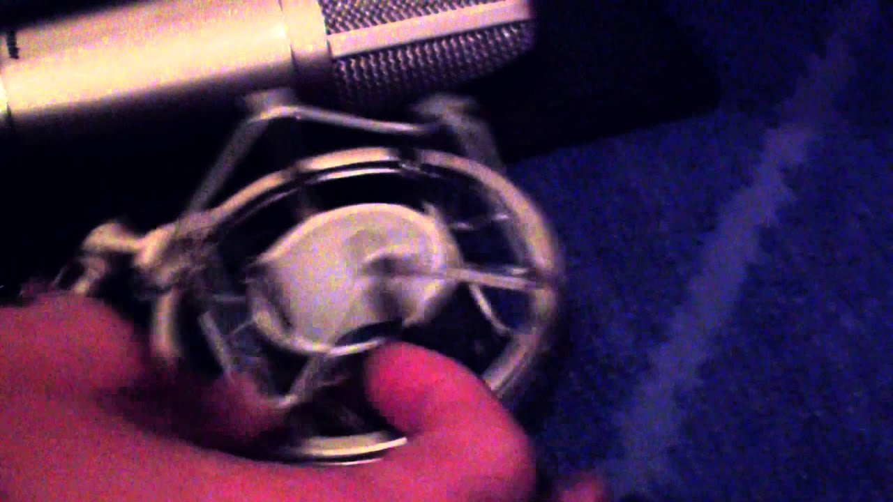 HSR 2.0 INTERFASE MIDI WINDOWS 8 DRIVER
