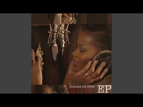 Comme on rêve (feat. Priscillia) (Instrumental)