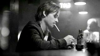 OH BOY (Tom Schilling)   amp; Filmclips 2 HD