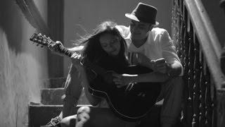 Parelima / Stay With Me - Gaurav Dagaonkar (Synchronicity)
