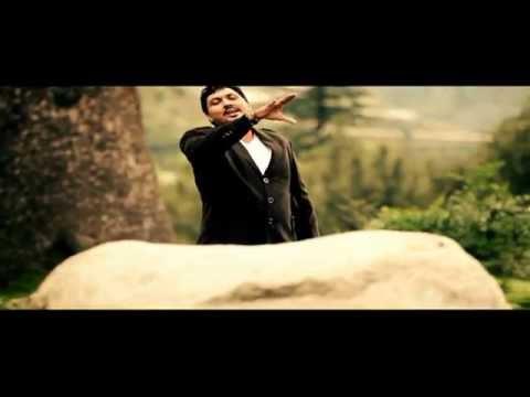 jaan-ton-pyare-|-ranjeet-virk-|-full-hd-brand-new-punjabi-song-2013