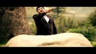 Jaan Ton Pyare | Ranjeet Virk | Full HD Brand New Punjabi Song 2013