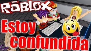 LAST VIDEO OF THE YEAR? FIRST VIDEO OF THE YEAR? FLEE THE FACILITY ROBLOX CRYSTALSIMS