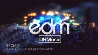 [EP 14] January mix 2016 by DRM MUSIC (SONGS BY TRITONAL, DANNIC, DYRO & MANY MORE)