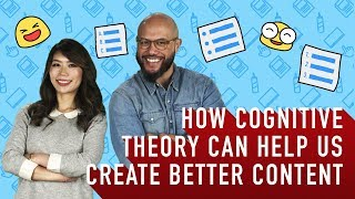 View in 2: How Cognitive Theory Can Help Us Create Better Content | YouTube Advertisers thumbnail