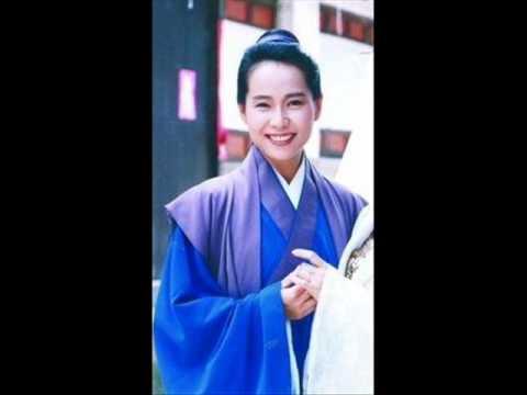 Ten Ai Ti Ni Zen (Ost White Snake Legend 1993)