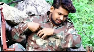 INDIAN ARMY ( RAKHI Special )