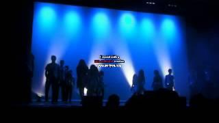 Mastana 2013 Angrezi Beat.avi