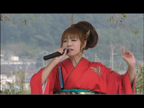 寅谷利恵子 「堕恋」 (だれん) 2016.10.2 作詞:初田悦子 作曲:鎌田雅人