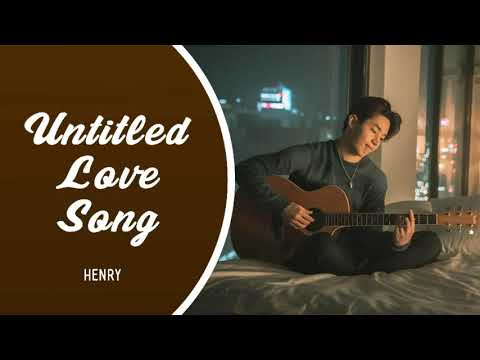 henry---untitled-love-song-(ringtone)-|-download