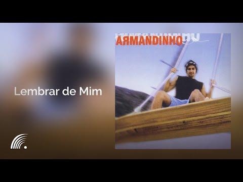 STARFIX ARMANDINHO BAIXAR