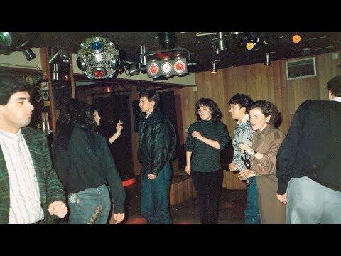 Rádio Vizela | 6ª Gala Rádio Vizela - Anos 90 - Parte 1