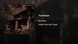 Ticketman