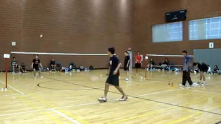 midwest inter college championship 2011 at ohio states