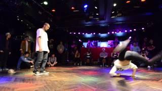 Be.b-boy Final Battle_Babylon vs 縺溘▲縺。繧薙じ繝サ繝帙�シ繝励Ξ繧ケ
