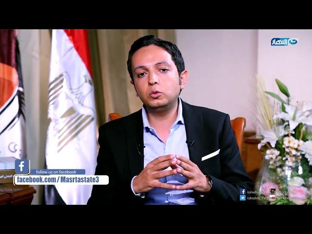 مصر تستطيع    اللقاء المثير  مع وزير التعليم والتعليم الفني يتحدث لأول مره عن أسرار التعليم في مصر!