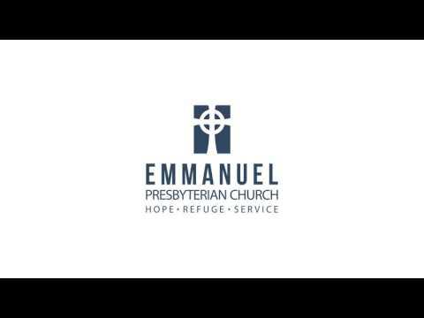 Partners in the gospel part 4: Power