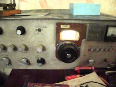 UW3DI-1 пеервый вариант