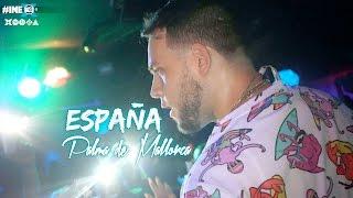 Messiah en Palma de Mallorca (España)   PORTALIS TV