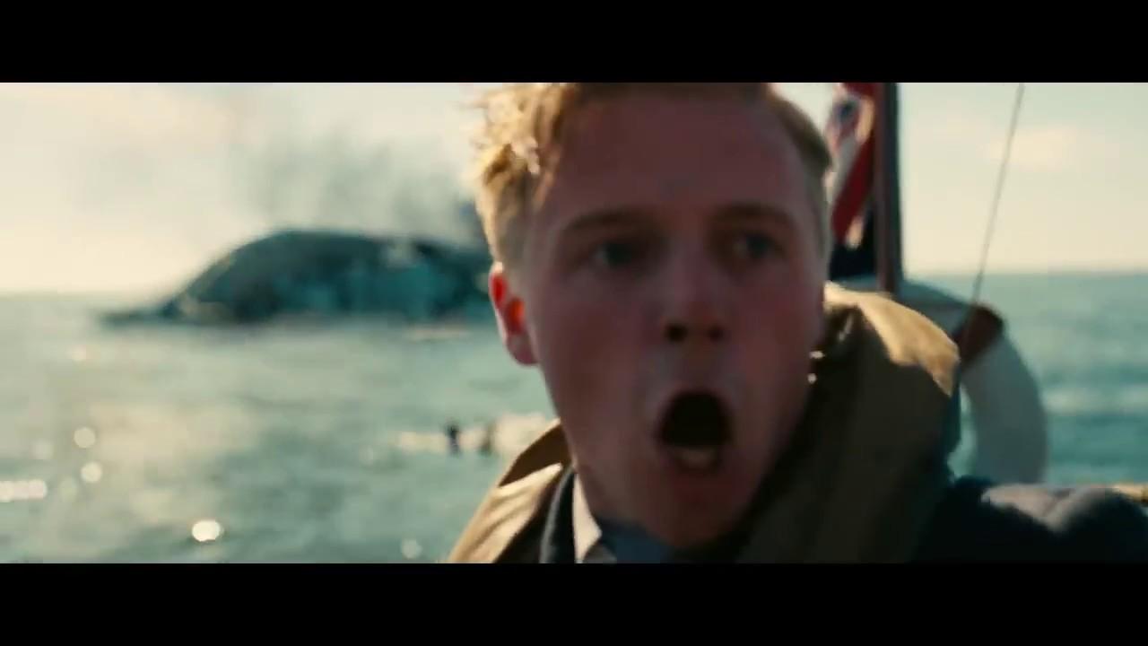 Dunkirk Movie4k