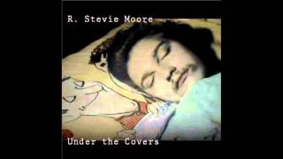 Download r. stevie moore - i'm only sleeping (1988) MP3 song and Music Video