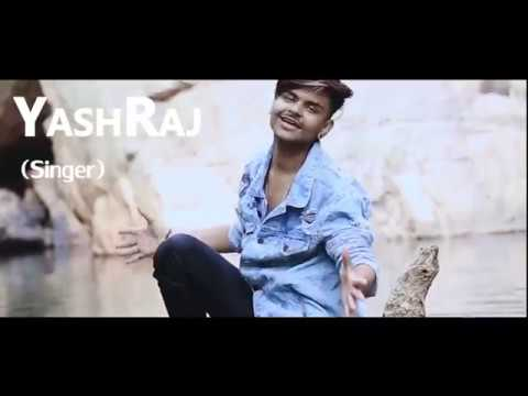 YEH DIL DEEWANA / COVER BY YASHRAJ SHARMA / SHUBH BISWAS / REMAKE 2018/