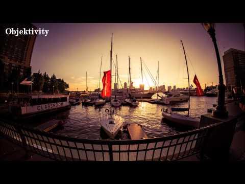 Andre Hommen - Battery Park