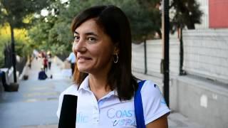 SdÜ'de Mikrofon Var! | Pazartesi Sendromu Nedir?