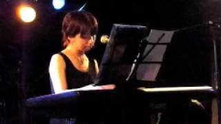 2009.11.21にデビューしたgonのミニアルバムより『シーユーアゲイン』。...