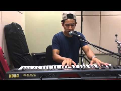 All of me - John Legend ( Piano Cover)