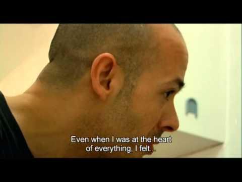 ONE OF SEVEN / Trailer // JMT Films Distribution