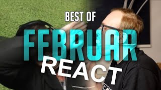 React: PietSmiet Best of Februar 2019